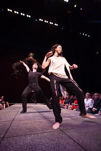 AKW-TBT-Caren Koslow Fashion Show-128
