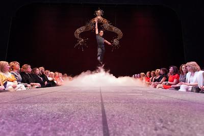 AKW-TBT-Caren Koslow Fashion Show-110