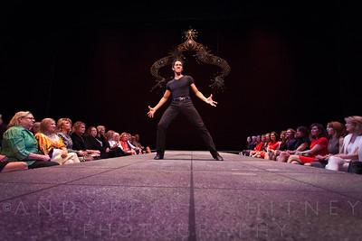 AKW-TBT-Caren Koslow Fashion Show-111