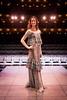 AKW-TBT-Caren Koslow Fashion Show-424