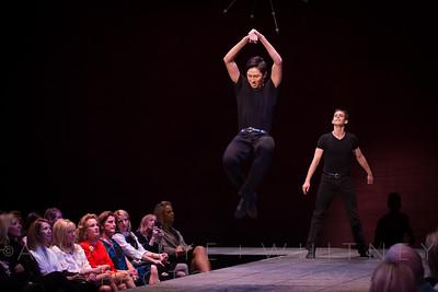 AKW-TBT-Caren Koslow Fashion Show-117