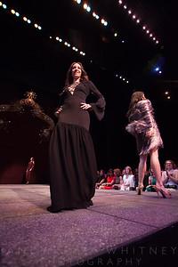 AKW-TBT-Caren Koslow Fashion Show-113