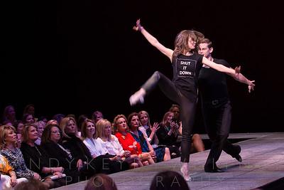 AKW-TBT-Caren Koslow Fashion Show-137