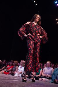 AKW-TBT-Caren Koslow Fashion Show-114