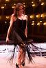 AKW-TBT-Caren Koslow Fashion Show-428