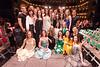 AKW-TBT-Caren Koslow Fashion Show-415