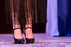 AKW-TBT-Caren Koslow Fashion Show-411