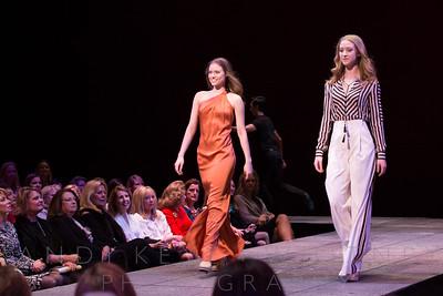 AKW-TBT-Caren Koslow Fashion Show-125