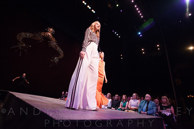 AKW-TBT-Caren Koslow Fashion Show-123