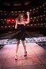 AKW-TBT-Caren Koslow Fashion Show-427