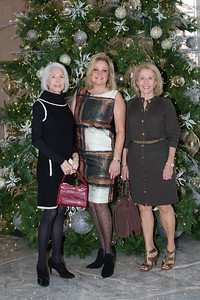 AKW-TBT-Caren Koslow Fashion Show-23
