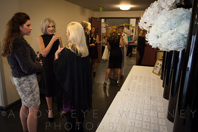 AKW-TBT-Caren Koslow Fashion Show-14