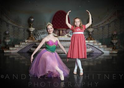 AK+W - Clara's Dance-16