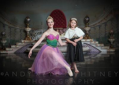 AK+W - Clara's Dance-11
