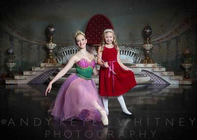 AK+W - Clara's Dance-14