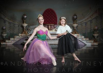 AK+W - Clara's Dance-12