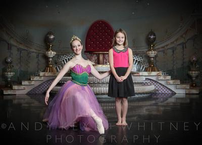 AK+W - Clara's Dance-19