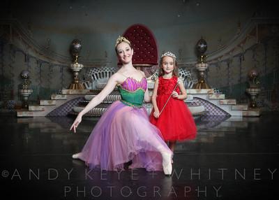 AK+W - Clara's Dance-2