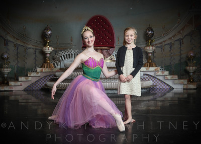 AK+W - Clara's Dance-3