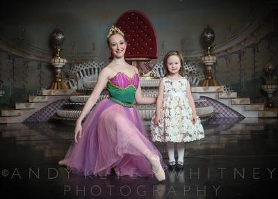 AK+W - Clara's Dance-9