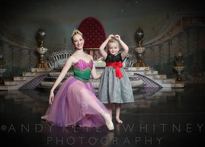 AK+W - Clara's Dance-6