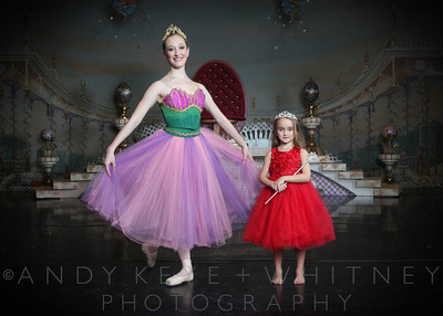 AK+W - Clara's Dance-1