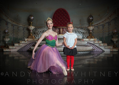 AK+W - Clara's Dance-18