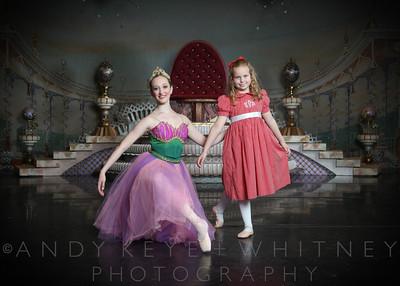 AK+W - Clara's Dance-15