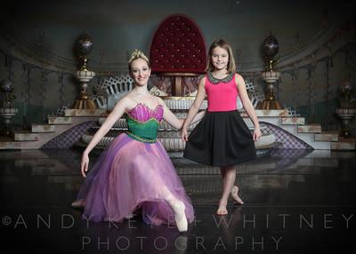 AK+W - Clara's Dance-20