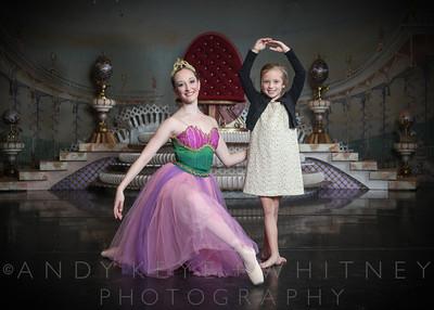 AK+W - Clara's Dance-4