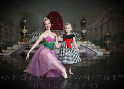 AK+W - Clara's Dance-5