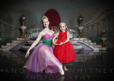 AK+W - Clara's Dance-7