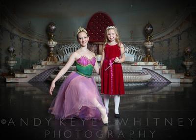 AK+W - Clara's Dance-13