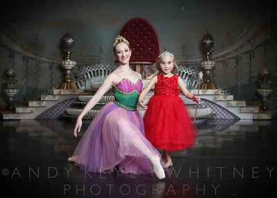 AK+W - Clara's Dance-8