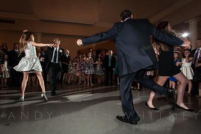 AKW-TBT-FD-Dancing-12