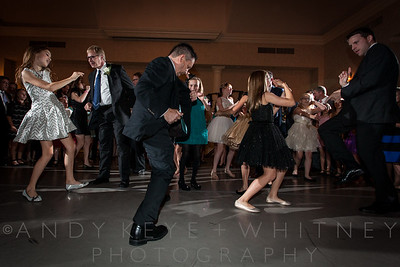 AKW-TBT-FD-Dancing-14