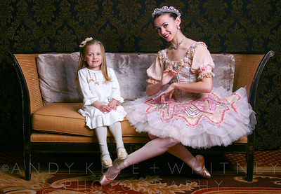 AK+W - Sugar Plum Fairy Tea-4625