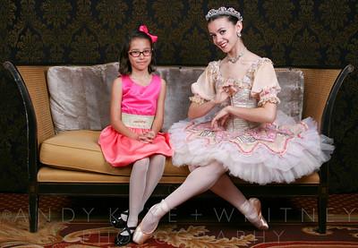 AK+W - Sugar Plum Fairy Tea-4680