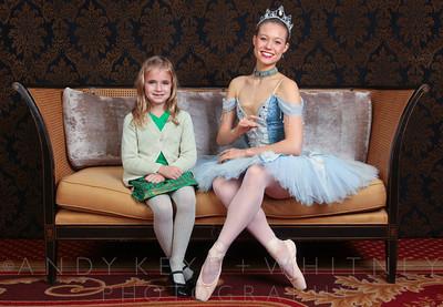 AK+W - Sugar Plum Fairy Tea-9724