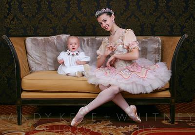 AK+W - Sugar Plum Fairy Tea-4661