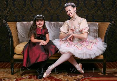 AK+W - Sugar Plum Fairy Tea-4670