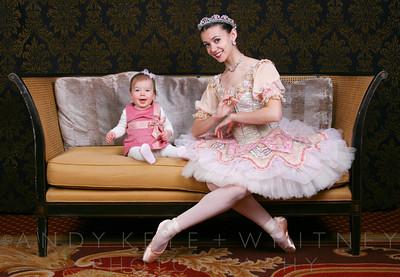 AK+W - Sugar Plum Fairy Tea-4652