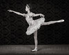 TBT Dancers-1590