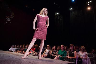 AK+W - TBT - Caren Koslow Fashion Show -158