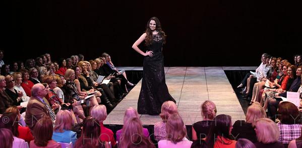 AK+W - TBT - Caren Koslow Fashion Show -161