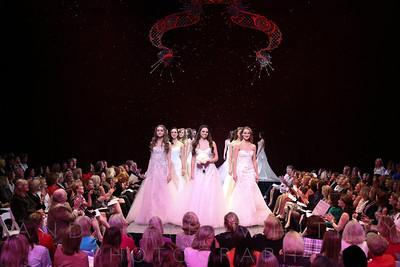 AK+W - TBT - Caren Koslow Fashion Show -189