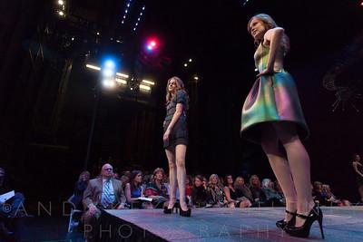 AK+W - TBT - Caren Koslow Fashion Show -86