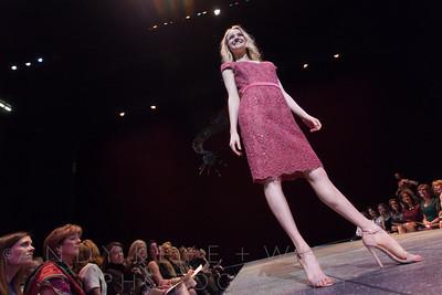 AK+W - TBT - Caren Koslow Fashion Show -160