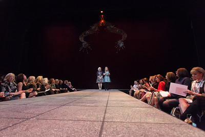 AK+W - TBT - Caren Koslow Fashion Show -33