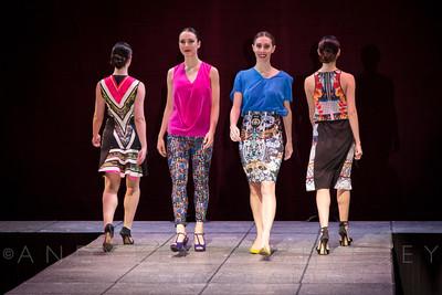 AK+W - Tutu Chic Fashion Show-20
